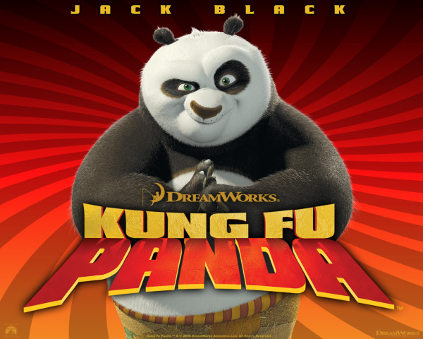 Les Pandas Index du Forum