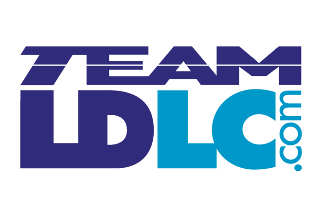 TeamLDLC sur Ragnarok Index du Forum