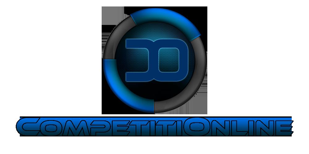 Compétition Online Index du Forum