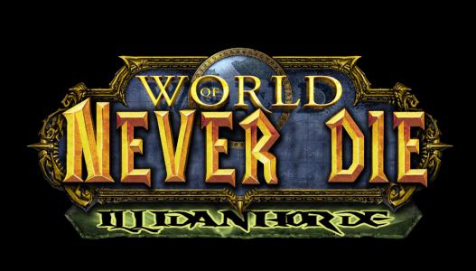 NeverDie Index du Forum