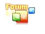 Eternity stars Index du Forum