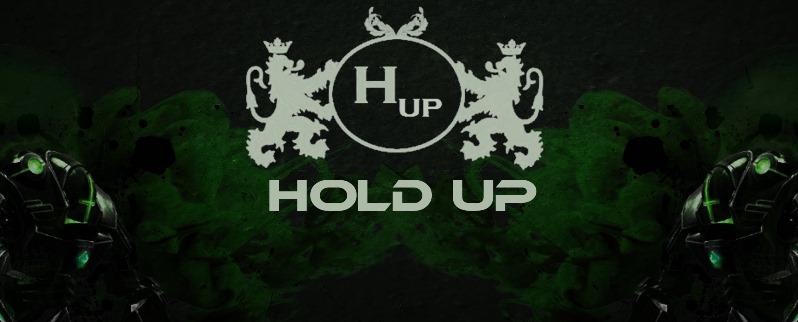 hold up Index du Forum