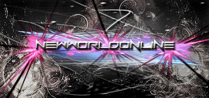 newworldonline Forum Index