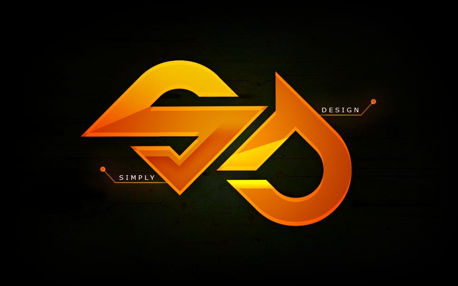 ☆★ Simply Design ★☆ Index du Forum