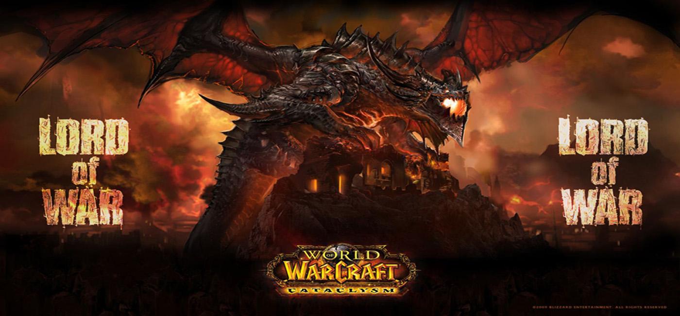Lord of war Index du Forum