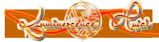 Guilde Luminescence Index du Forum