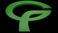 Guilde des Green_Power Index du Forum
