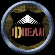 idream  Index du Forum