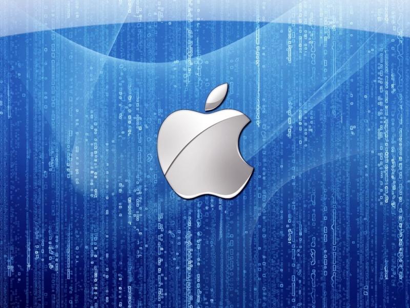 Los mejores fondos de la manzana-http://img55.xooimage.com/files/3/1/9/13-3d807fd.jpg