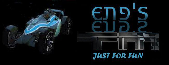 ends-club Index du Forum