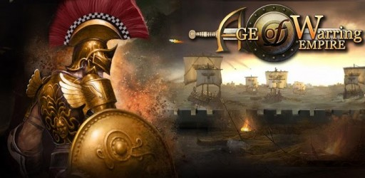age of warring : empire alliance Index du Forum