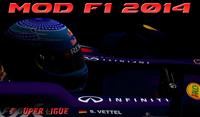 F1SUPERLEAGUE Index du Forum