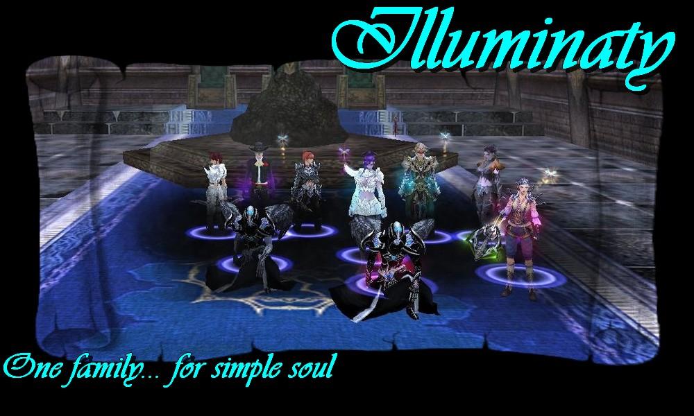 Illuminaty Index du Forum