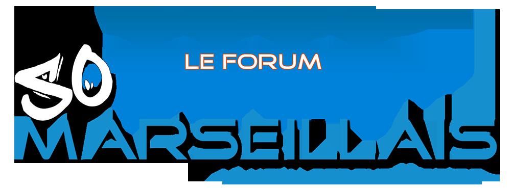 SOMarseillais Index du Forum
