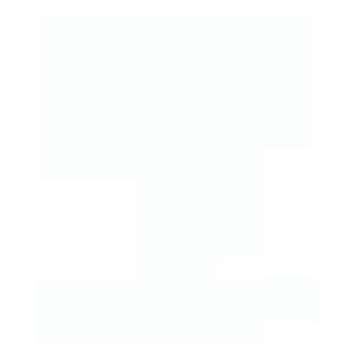 Vintage Racers Forum Index du Forum