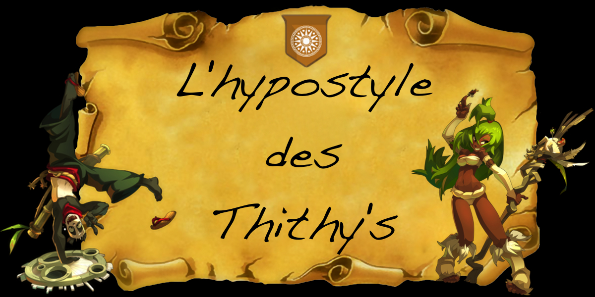 hypostyle des thithys Index du Forum