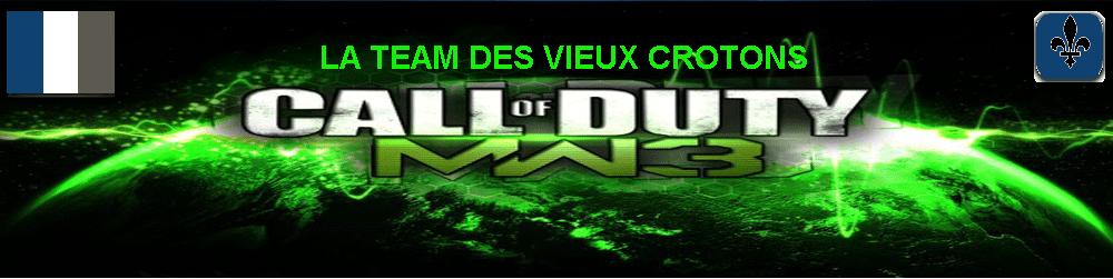 VIEUX CROUTONS Index du Forum