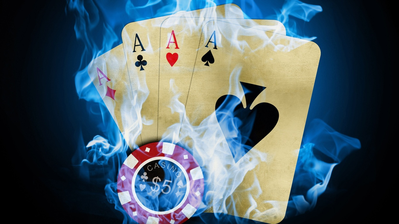 alliance poker wasat Index du Forum
