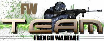 Team CoD4 Wii . [FW] Index du Forum