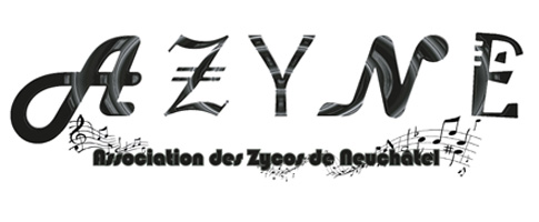 Association Azyne de l'Unine de Neuchâtel Index du Forum