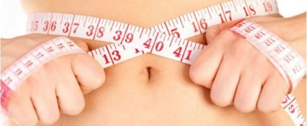 Perdre du poids avec plaisir ! Index du Forum