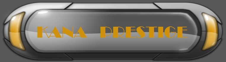 kana prestige Index du Forum