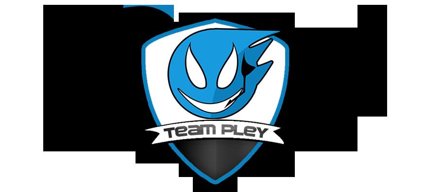 team pley Index du Forum