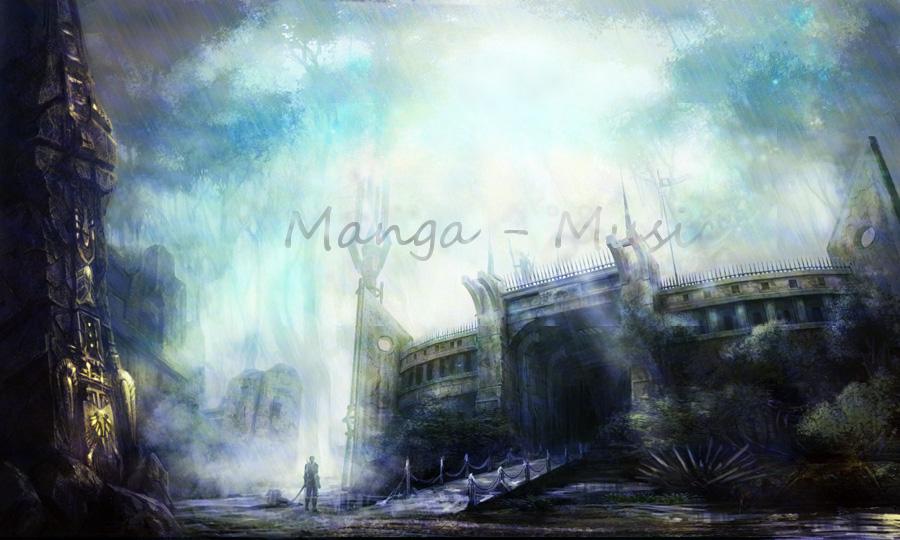 manga - music Index du Forum