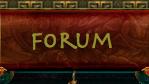 omnia-vanitas Index du Forum
