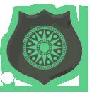 Oo-Heroes-oO Index du Forum