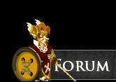 guilde around the world serveur agride dofus Index du Forum