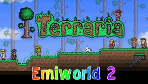 emiworld 2 Index du Forum