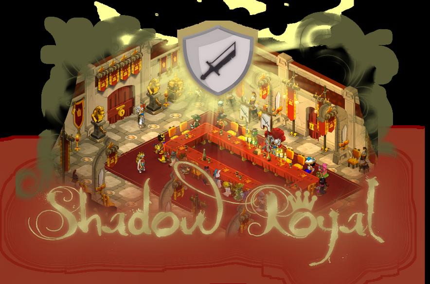 Candidature :Shadow Royal 1403772055-sans-titre-3-1--46b00f0
