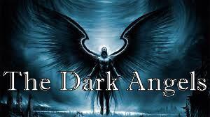 the dark angels Index du Forum