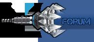 -whitehentai Index du Forum