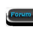 NBA2K FRANCOPHONES Index du Forum