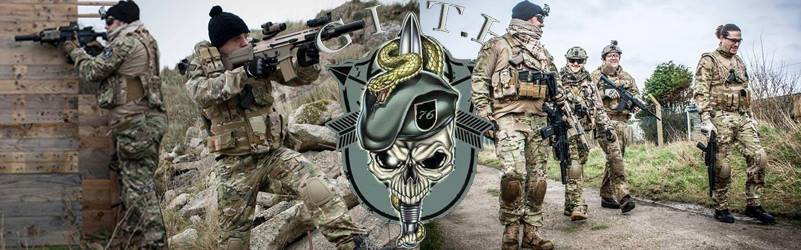 Association d'airsoft                                Groupe d'Intervention Tactique Havrais Index du Forum