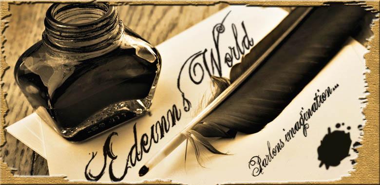 Edeinn's World Index du Forum