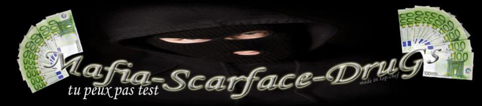 le forum mafia-scarface-drugs Index du Forum