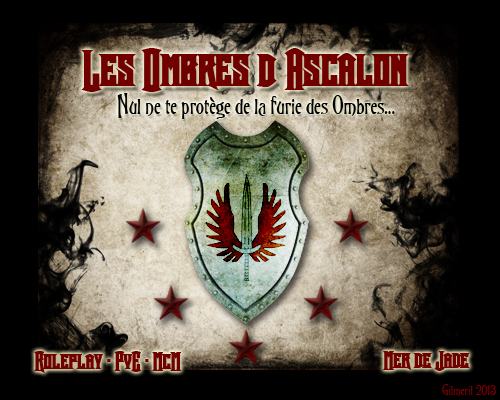 Les Ombres d'Ascalon [LOdA] 409358emblemeloda-3dc8c87