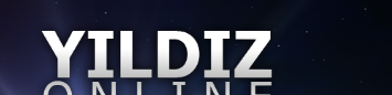 Yildiz Online (Alpha) Forum Index