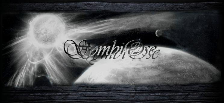 Symbiose Forum Index