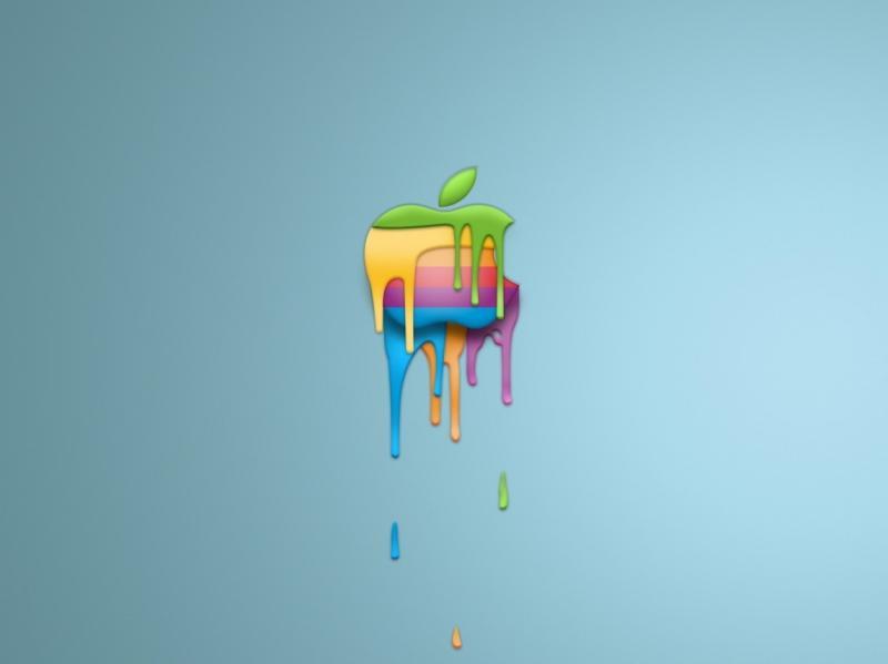 Los mejores fondos de la manzana-http://img55.xooimage.com/files/d/b/b/14-3d80820.jpg