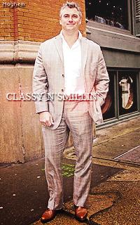 Shane McMahon