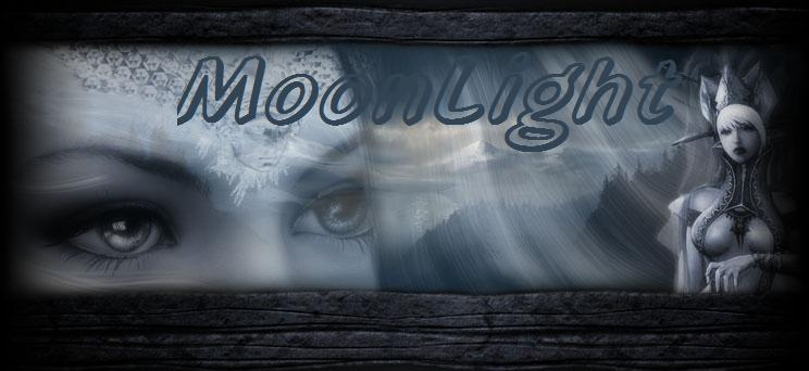 moonlight Index du Forum