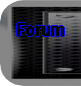 Secretly We Are French Index du Forum