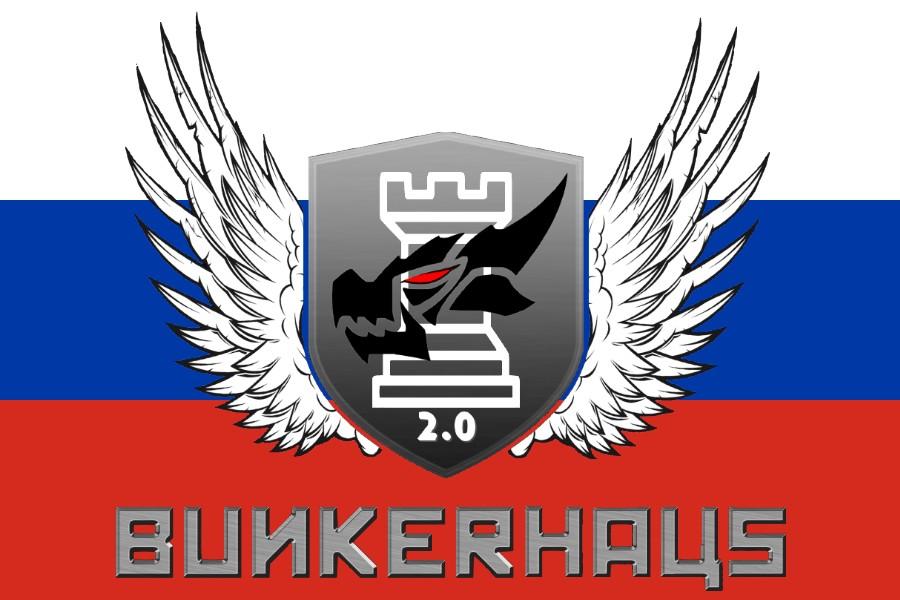bunkerhaus 2.0 Index du Forum