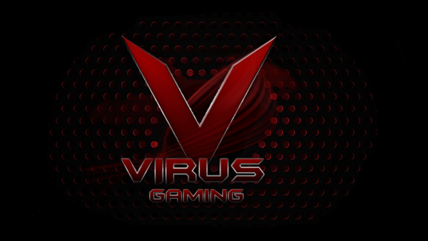 ViRuS GaMinG Index du Forum