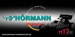Forum hörmann Index du Forum
