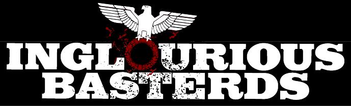 Team Inglourious Basterds Index du Forum